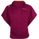 La Sportiva Punch-It Jacket Women purple